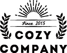 COZY COMPANY