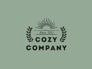 COZY COMPANY紹介
