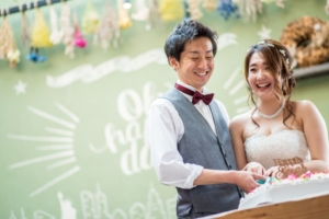 結婚式二次会おすすめゲーム【FunNY Wap&BLOCK~st133~】